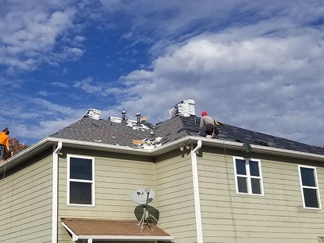 benefits-of-local-roofer-ga