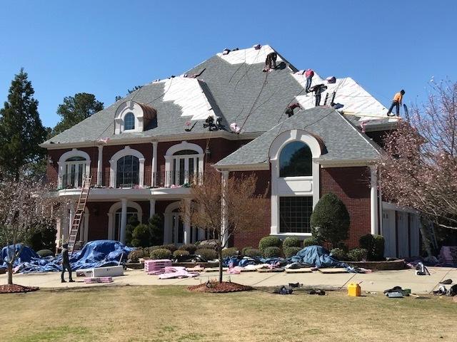 experts-in-roofing-ga