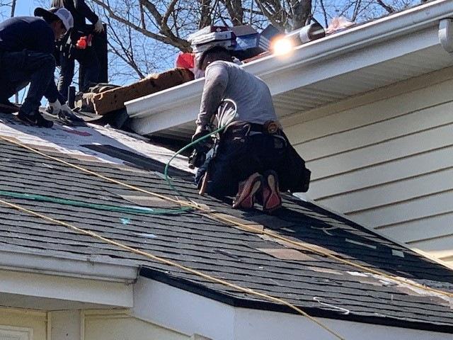 roof-expert-ga